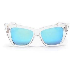 Quay Australia x Shay Vesper Sunglasses